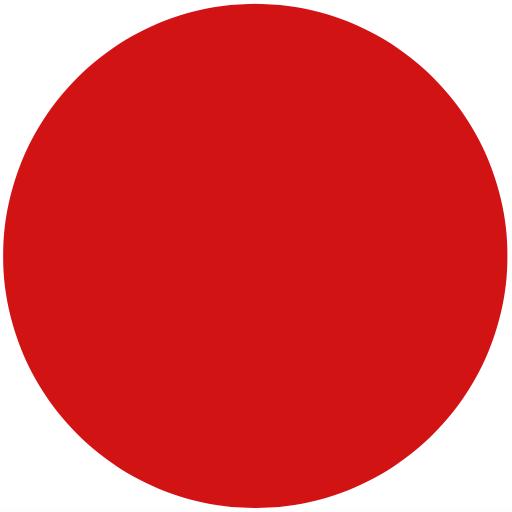 Autopunkt Logo