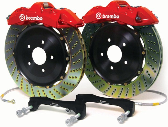 brembo-brakes