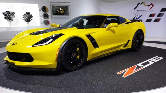 chevrolet-corvette-stingray-2