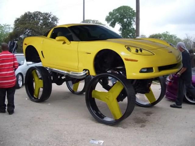 craziest-donk-cars-7