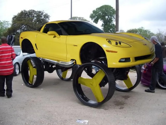 craziest-donk-cars-7