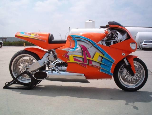 mtt-turbine-streetfighter