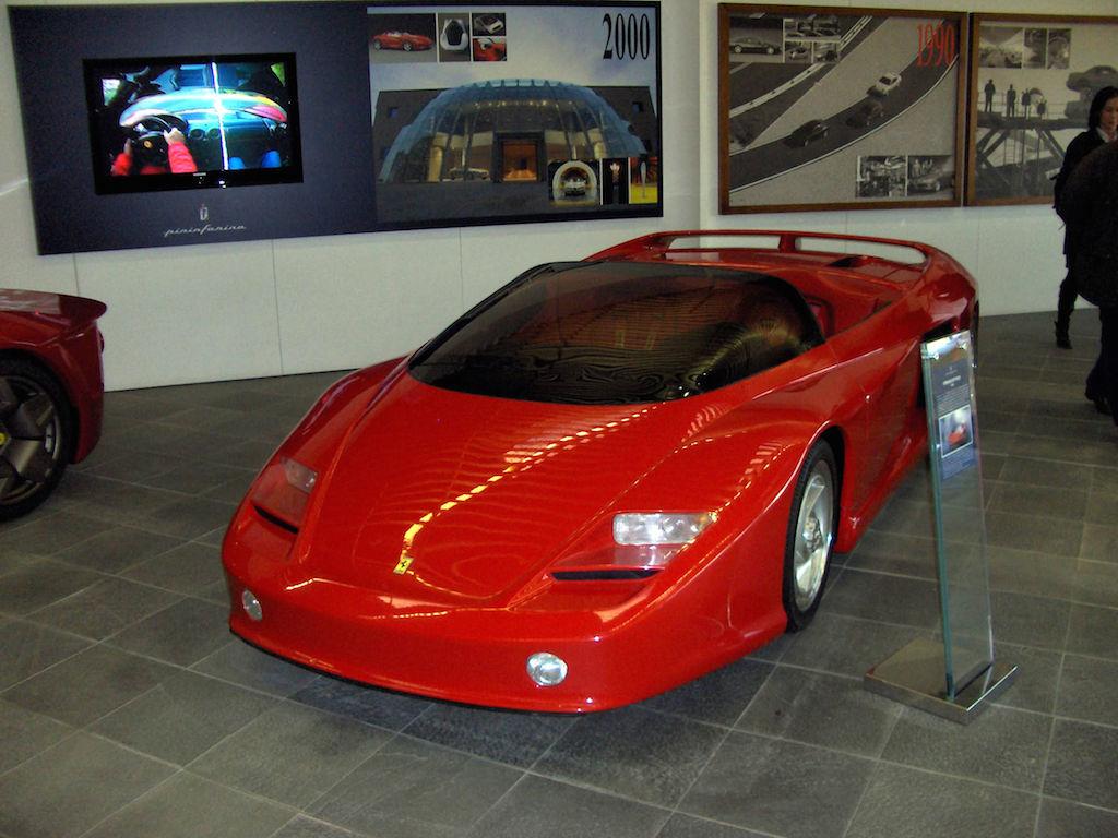 Ferrari-Mythos.jpg