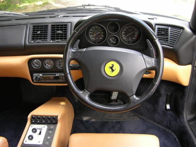 10 most intimidating sultan of brunei cars. Black Bedroom Furniture Sets. Home Design Ideas