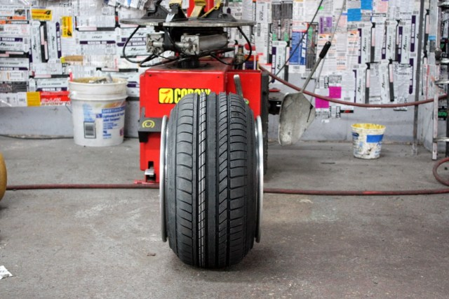 stretched-tires-1
