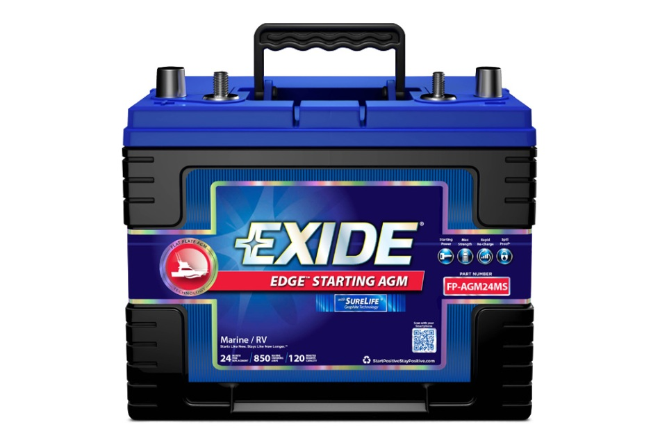 Best Car Battery >> Best Car Battery 5 Recommended Batteries For Your Car In 2017
