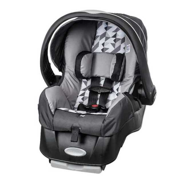 Best Infant Car Seat: 9 Best Recommendations For Your New Born in 2017