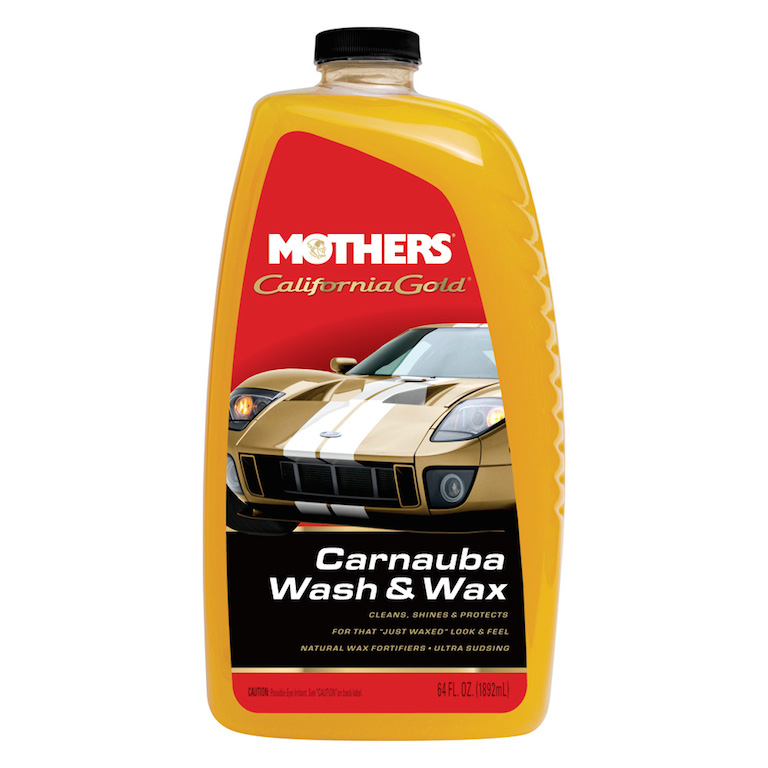 8 Best Car Wash Soaps That Produce The Best Results