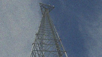 cell-tower-1n