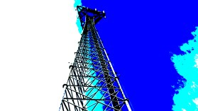cell-tower-1pa2