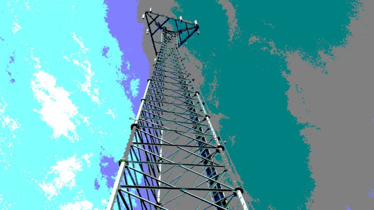cell-tower-1pa3