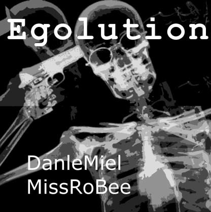 egolution-a_mrb-dm