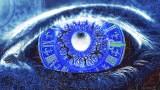 time_1b-cd