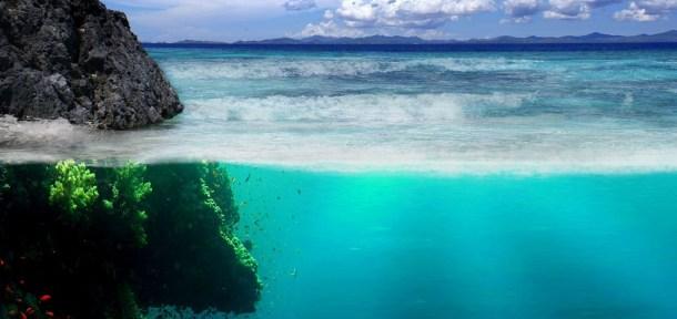 underwater-world1cca