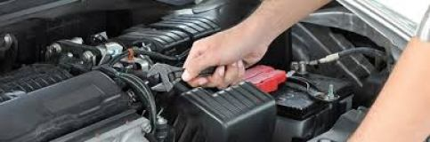 Image result for Automobile preventive Maintenance