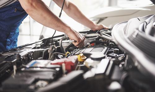 Image result for Car Repairs/ maintenance