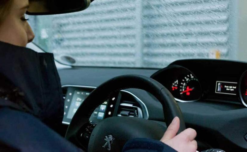 Image result for driving tips