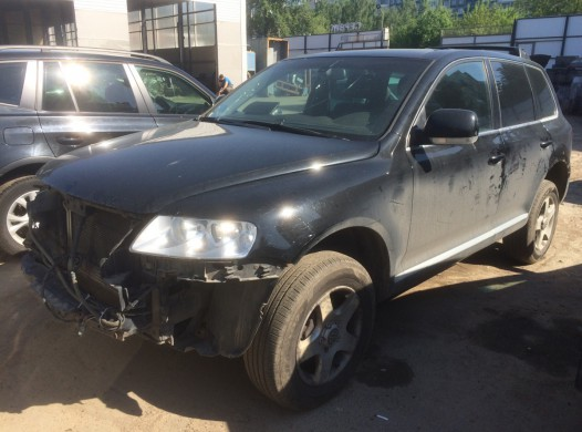 https://i2.wp.com/autoremix.ru/wp-content/uploads/2016/08/206-105-vw-touareg-526x390-ffffff-2.jpg?fit=526%2C390&ssl=1