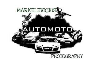 Tomas Markelevičius Automoto Photography