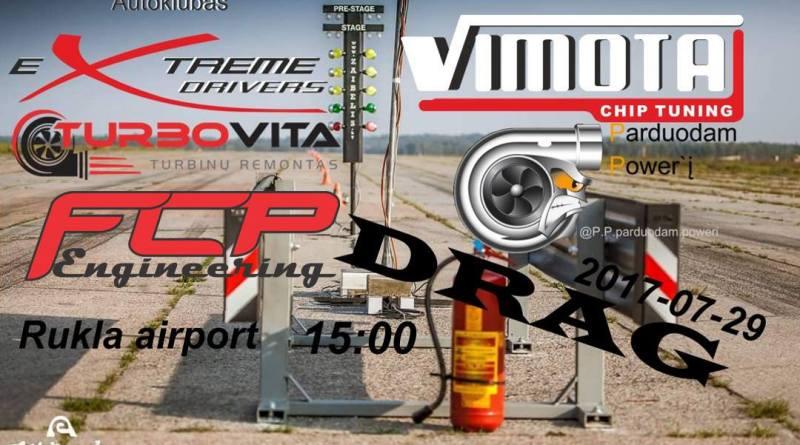 Vimota drag race 2017-07-29