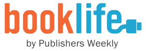 booklife-logo-tagline