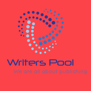 Writers Pool