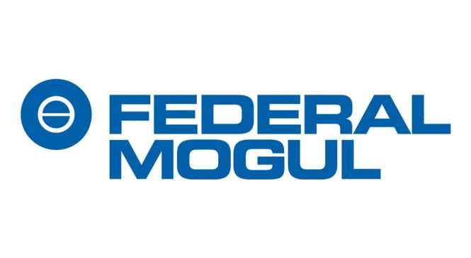Federal Mogul sold to Tenneco