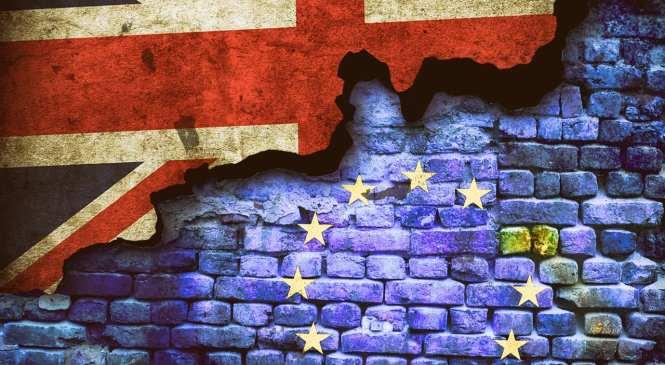 RMI calls for Brexit clarity on future trade with EU