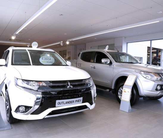 UK car sales rise again in July