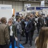 Automechanika Birmingham opens its doors