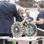 Automechanika Frankfurt to go digital in 2021