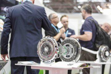 Automechanika Frankfurt to go digital in 2021