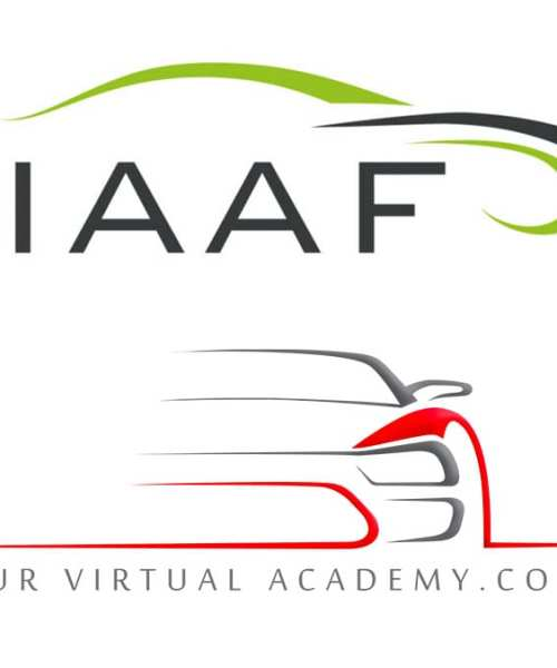 IAAF welcomes Our Virtual Academy