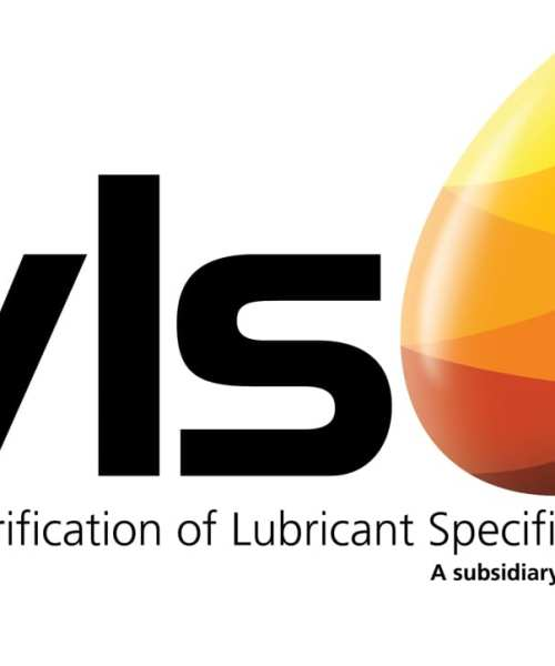 Misleading packaging still causing issues for lubricants