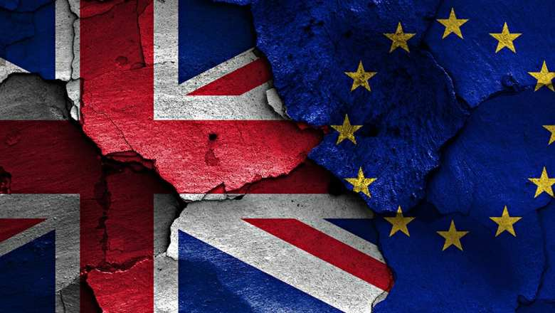 Brexit: What's going on?