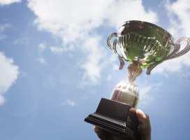 IGA launches new independent garage awards