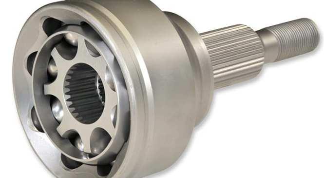 Euro Car Parts increases GKN range