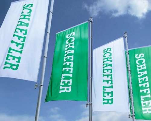 Change of telephone number announced for Schaeffler REPXPERT Hotline