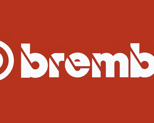 Brembo acquires an interest in Pirelli