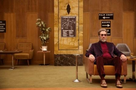 grandhotel-budapest-2014_29-1600x