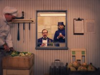 the_grand_budapest_hotel_31