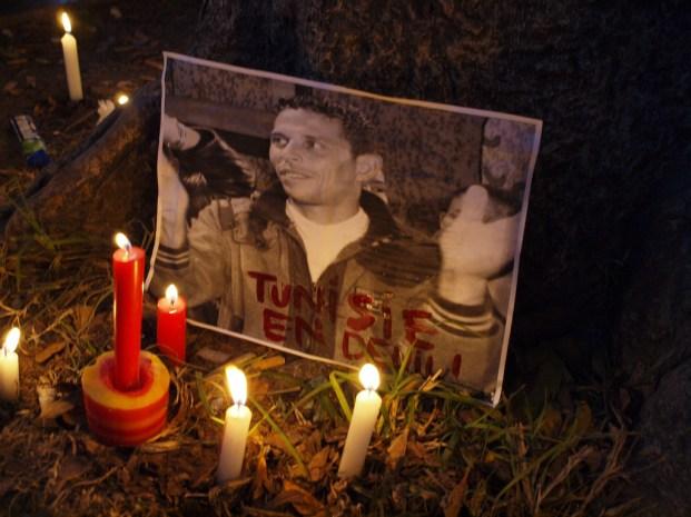 Mohamed_Bouazizi