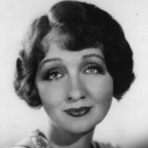 Hedda Hopper. La rival de Louella Parsons y verduga de Dalton Trumbo