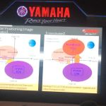 Yamaha-FZ250-India-launch-9