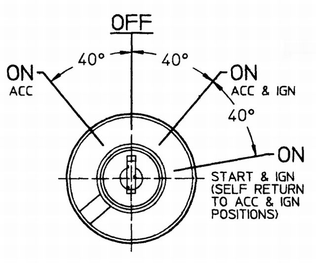Sea Ray 190 Wiring Diagram Sea Ray Boats Engine Wiring Sea Ray