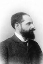 Constantin Banu
