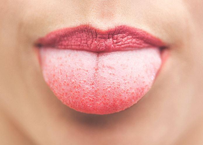 boca-cáncer-signos-síntomas