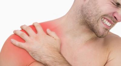 dolor-muscular-en-el-brazo-y-hombro