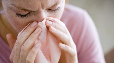 fluticasone-nasal-spray-proposito-uso-efectos-secundarios