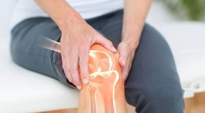 comprension-de-la-cirugia-de-reemplazo-de-rodilla-en-adultos